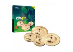 ZBT 4 Pro