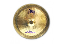 "Edge 18"" Total China"