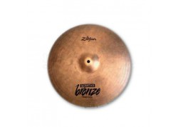 "Scimitar 14"" Rock Hi Hat"