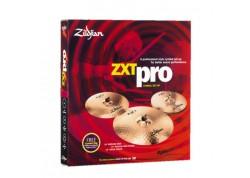 ZXT 4 Pro
