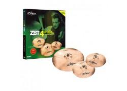 ZXT 4 Rock