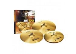 ZHT 4 Rock