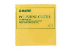 Polishing Cloth S
