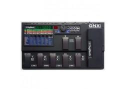 GNX3000