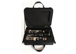 Bags Clarinete Bb