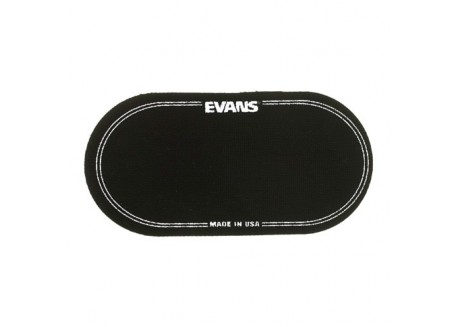 Evans Double Patch