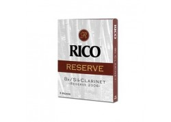 Pack Rico Reserve Bb3