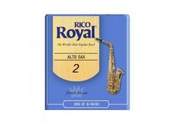 Rico Royal SA2