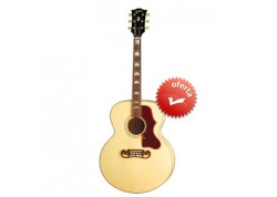 Gibson SJ150