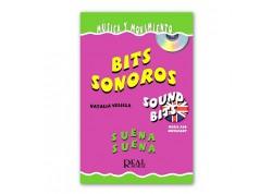 Suena Suena Bits Sonoros