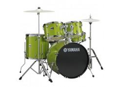 """Yamaha GigM 20"""""""