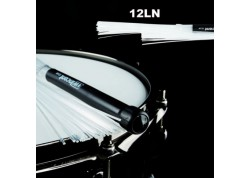 Nylon Brush 12LN