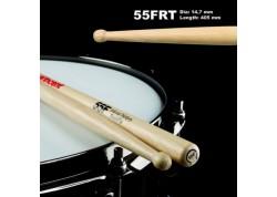 Round Tip 55F