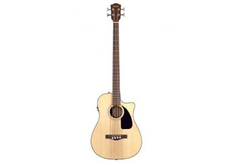 Fender CB100CE