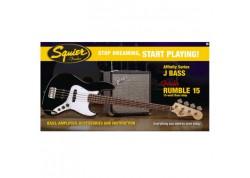 Fender Pack