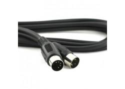 Cable MIDI OQAN