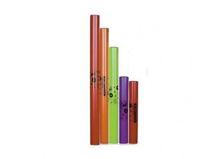 Boomwhackers 5