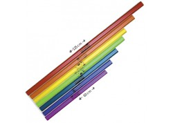 Boomwhackers 7