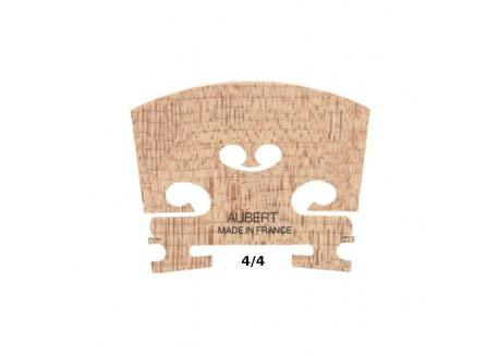 Puente Violin 4/4 Aubert Etude