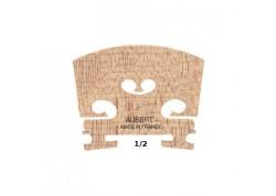 Puente Violin 1/4 Aubert Etude