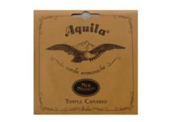 Aquila 5CH