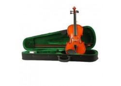 Violin Primo 3/4