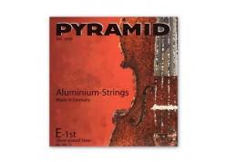 Pyramid Contrabajo