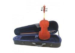 Violin Müller  4/4 Completo