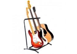 Fender Soporte Guitarra