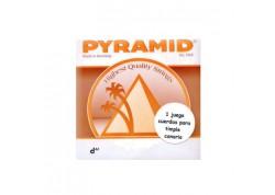 Pyramid 705200