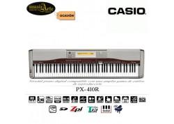 Casio PX400R