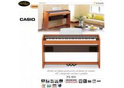 Casio PX800