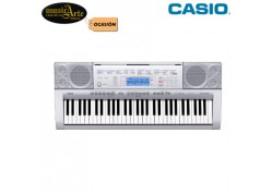 Casio CTK4000