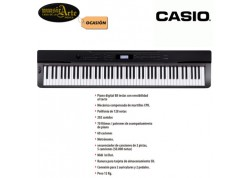 Casio PX330