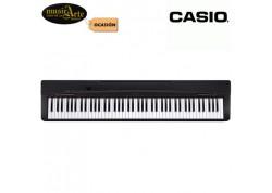 Casio PX135