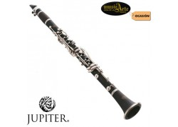 Jupiter JCL731