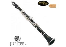 Jupiter JCL631
