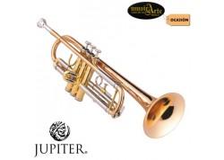 Jupiter JTR606MR