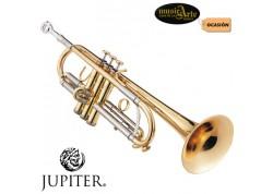 Jupiter JTR812RL