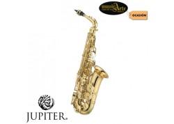 Jupiter JAS769GL