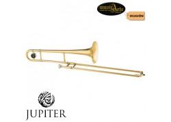 Jupiter JSL232L