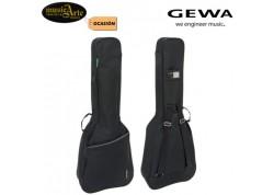 GEWA BASIC 5