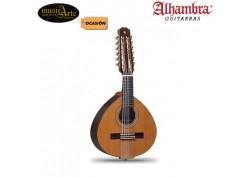 Alhambra 4P