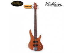 Washburn Force 5 NM