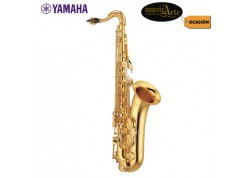 Yamaha YTS275