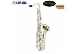 Yamaha YTS275S