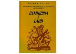 Método Bandurria y Laúd