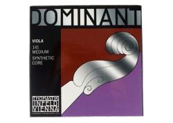 THOMASTIK DOMINANT (SOL)