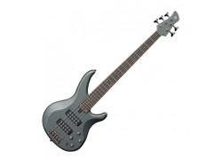 Blackstar FLY3 Guitarra
