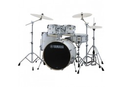 Yamaha SET STAGE CUSTOM BIRCH PURE WHITE